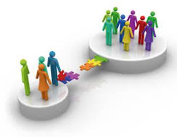 13. Motivos y efectos de la integración regional