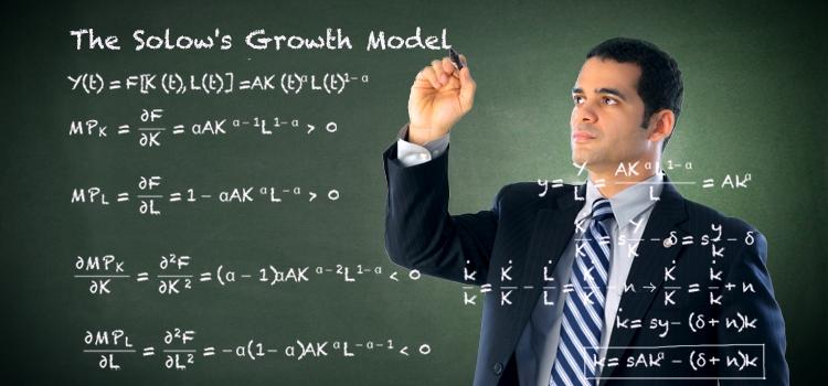 20. Cómo determinar el salario de los maestros