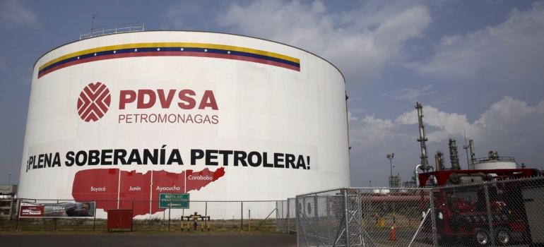 4. Precios del petróleo y el futuro de Petrocaribe (2 de 2)