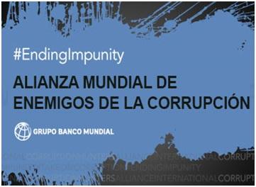 5. Ética, corrupción y comercio internacional