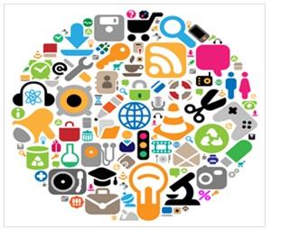 6. El comercio de servicios y sus distintas modalidades de prestación